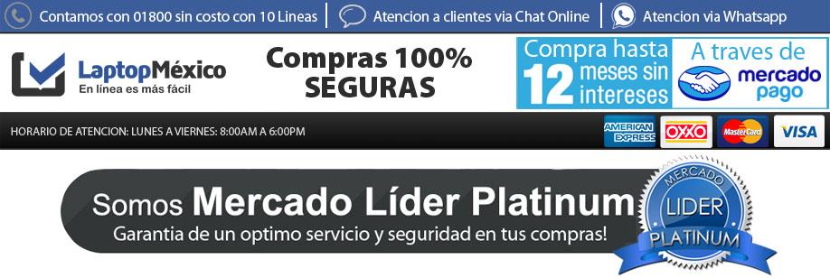 laptopmexico.com